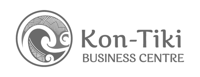 Kon-Tiki_logo