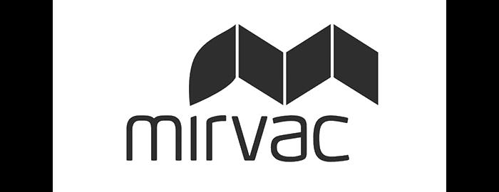 MitchelLake_CaseStudies__Mirvac