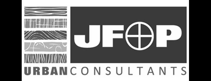 jfp-logo1