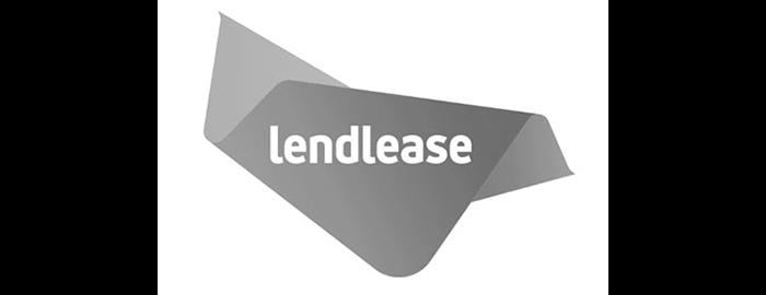 lend-lease-logo-1