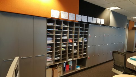 Lockers & Cubicles_2