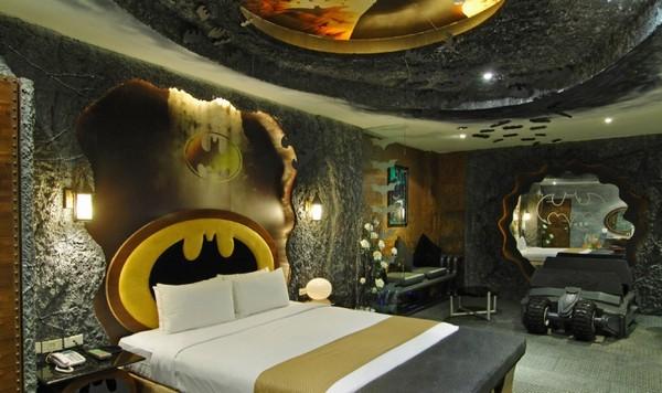 kids-bat-cave