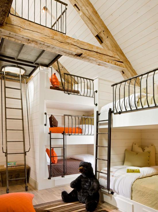 kids-bunk-beds