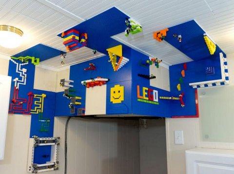 kids-lego-room