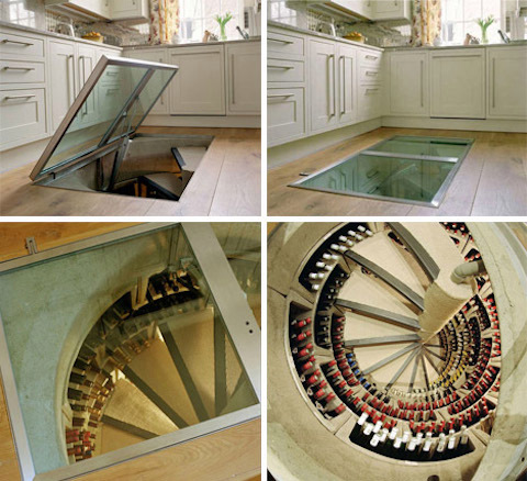 secret-wine-cellar
