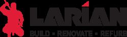 Larian Logo RGB Pos C